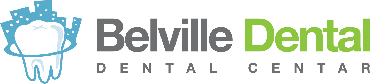 Belville Dental